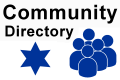Maryborough Community Directory